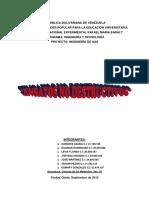 trabajo-de-ensayos-no-destructivos.pdf