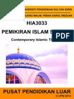 20140521160516modul Pemikiran Islam Semasa