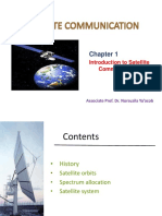 Chapter 1_Introduction to Satellite Communication_ECM620_SUZILA