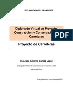6.Diseño de Pavimentos UNAM - AASHTO