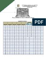 GabaritoOficial-1FASE-2013.pdf