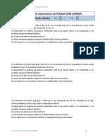 ejerciciosdemecanismosdepoleasconcorrea2eso-150314082211-conversion-gate01.docx