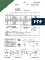 MQ-4.pdf
