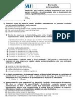 exercicio almoxarifado -  para impressão.docx