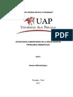 Proyecto-contamiancion.docx
