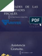 facultadesdelasautoridadesfiscales-121127211420-phpapp01.pptx