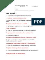 Examen_del_libro_Las_Brujas_20_respuestas (1).doc