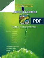 TEJIDO-FUNDAMENTAL-UNCP[1].docx