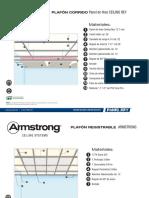 ensambles de plafones.pdf
