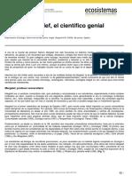 176-345-1-SM.pdf