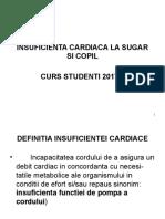 15. INSUFICIENTA CARDIACA LA SUGAR SI COPIL.ppt