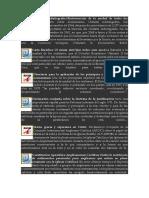 Decreto Unitatis Redintegratio.docx