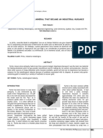 fathi habashi PYRITE THE STRATEGIC MINERAL THAT BECAME AN INDUSTRIAL NUISANCE.pdf
