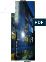 AD-Apartment Building.pdf