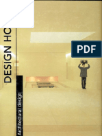 AD-Design Hotels.pdf
