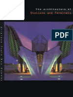 architecture-of-stations-and-terminals1.pdf
