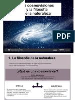 05_las_cosmovisiones_y_la_filosofia_de_la_naturalezacok.pdf
