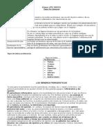 Guia Textos no literarios. Primero Medio.doc