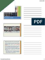 Formações Novidades do RJUE(2014).pdf