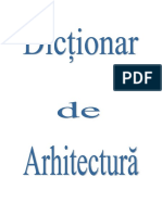 Dictionar-arhitectura.pdf