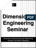dimensional_engineering.pdf
