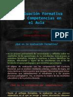 La Evaluación Formativa.pptx