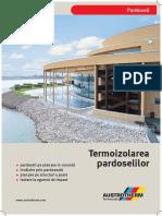Termoizolarea_pardoselilor.pdf