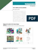 meteo-A1-app.pdf