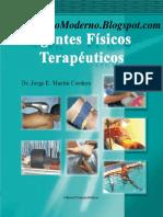 Agentes Fisicos.pdf