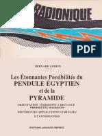 PENDULO EGIPCIO Y PIRAMIDES - FRANCES.pdf