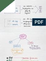 fichas-ADC.pdf