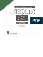 Cuadernillo de aplicación.pdf