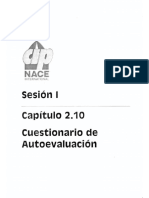 CAPITULO 2.10 Cuestionario de Autoevaluacion.pdf