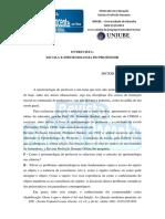 76-1207-1-PB.pdf
