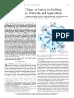 07123563 IoT survey__.pdf