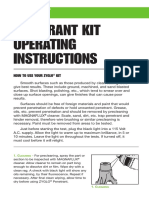 How-to-Do-Fluorescent-Penetrant-Testing.pdf