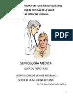 SEMIO - GUIA DE ESTUDIO (1).pdf