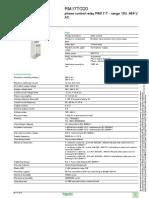 Zelio_Control_RM17TG20.pdf