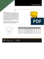 cubo de hormigon.pdf