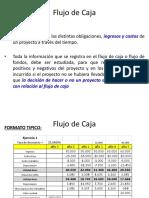 Flujo de caja.pptx