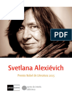 20-201601-Alexievich
