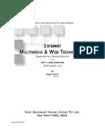 Multimedia & Web Technology (Supplementery) 2015 Reduce