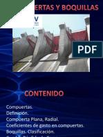 _SESION 14 COMPUERTAS Y BOQUILLAS.pdf