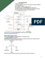 Use Case Diagrams.docx
