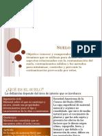 Contaminación Del Suelo2_Fabiola