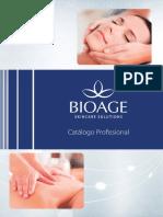 Catálogo-Profissional-Bioage
