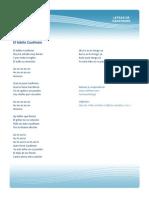 El lobito Caulimon.pdf