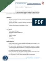 Informe de Puente de Spagueti2