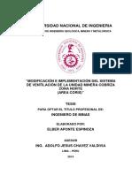 aponte_ee.pdf