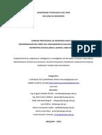 impacto ambiental inkabio.docx